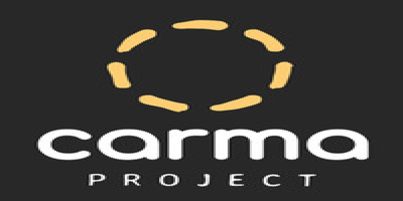 The Carma Project Promotions: $55 Referral Gift Cards