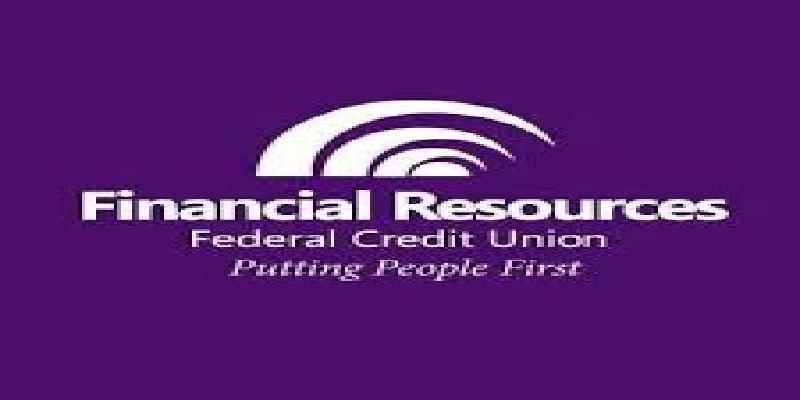Financial Resources Credit Union $120 Checking Bonus + $50 Donation (New Jersey, New York)