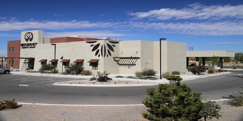 Rio Grande Credit Union CD Review: 1.71% APY 12-Month Jumbo CD (New Mexico only)