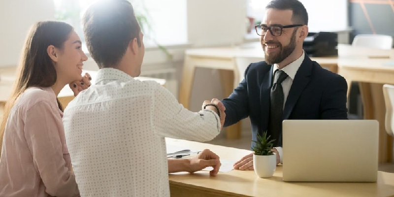 What is a Personal Banker?