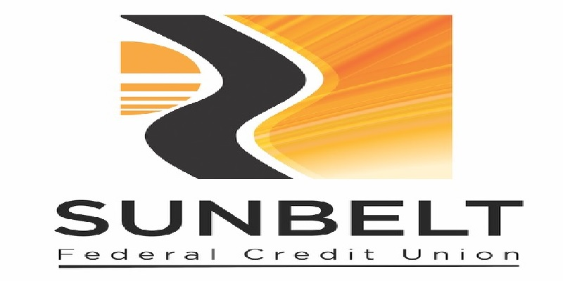Sunbelt Federal Credit Union Advantage Checking Review: 3.00% APY (Mississippi only)