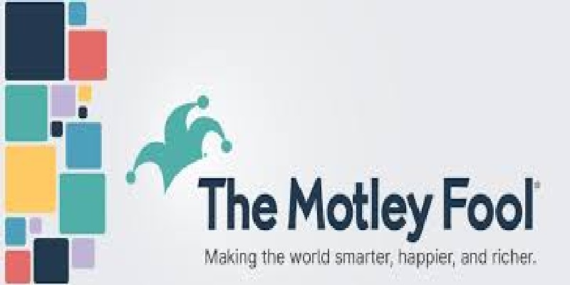 The Motley Fool Promotions: Stock Advisor, Rule Breakers, Rule Your Retirement