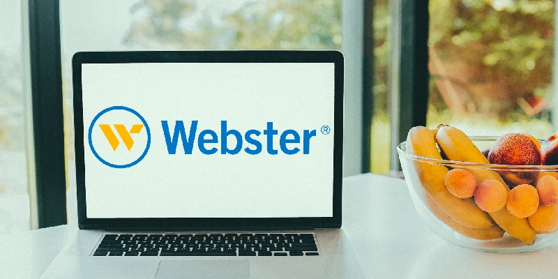 Webster Bank Routing Number: How and Where to Find it?