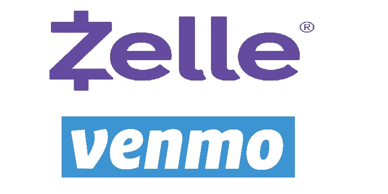 Zelle vs. Venmo: What's the Difference and Which Is Better?