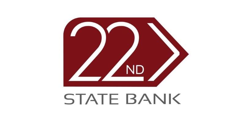 22nd State Bank