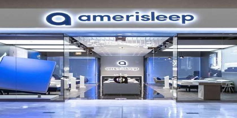 Amerisleep Mattress Promotions: 30% Discount Offer & $75 Per Referral