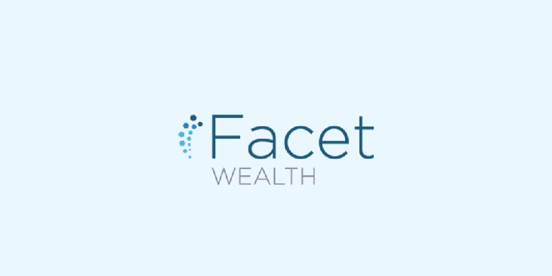 Facet Wealth Review: Virtual Financial Planning For A Flat Fee