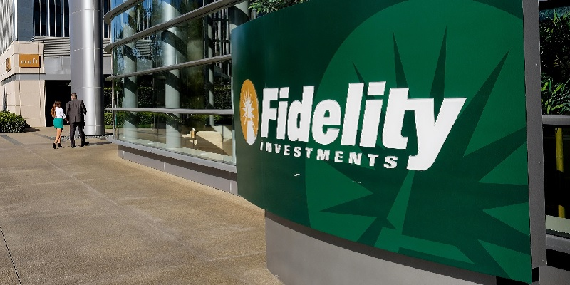 Fidelity Routing Number: Where and How to Find it?