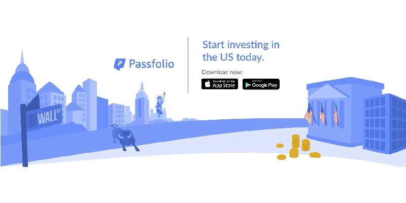 Passfolio Promotions: $100 New Member Bonus & $100 Referral Rewards