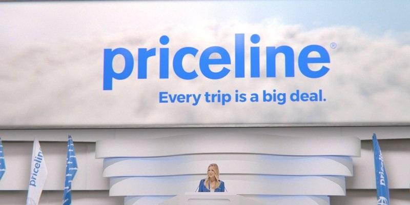 Priceline.com Promotions For Flights, Hotels, Car Rentals & More