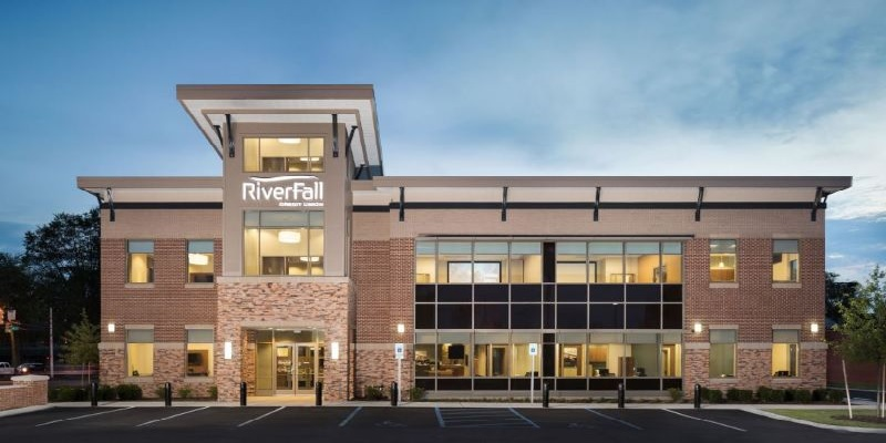 RiverFall Credit Union CD Review: 1.71% APY 24-Month, 1.86% APY 36-Month, 2.02% APY 48-Month, 2.22% APY 60-Month CD (Alabama only)