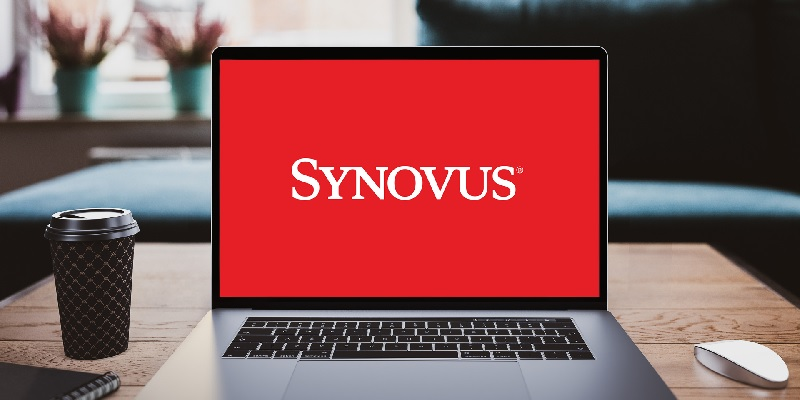 Synovus Routing Number: Where and How to Find it?