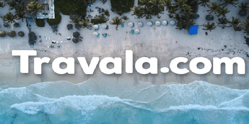 Travala Promotions: $25 Welcome Bonus, Up To 5% Smart Discount, Up To 5% Back In Smart Rewards & $25 Referral Bonuses