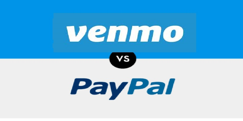 Venmo vs. PayPal: What's the Difference and Which Is Better?