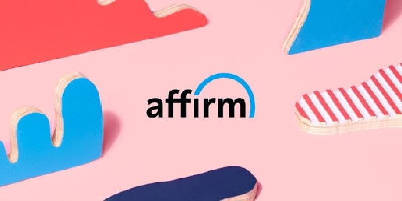 Affirm Savings 1.30% APY (Nationwide)