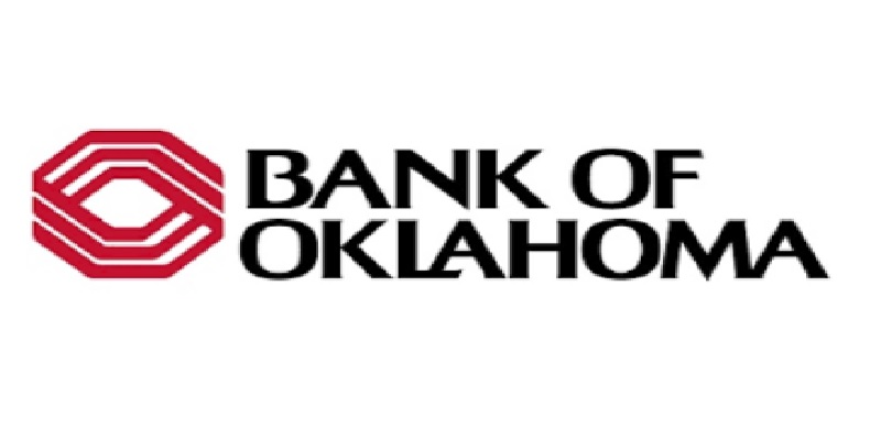 Bank of Oklahoma Routing Number: Where and How to Find it?