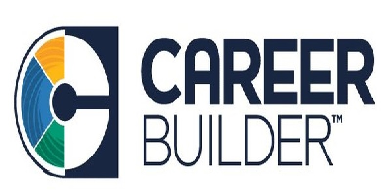 CareerBuilder For Employers Promotions: Recruiting Software Solutions (With Coupon Codes)