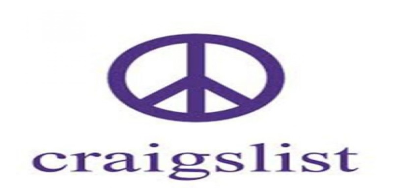 Posting Jobs On Craigslist Review: Great Reach & Low Cost