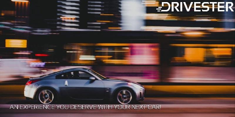 Drivester Promotions: $50 Amazon Gift Card Bonus & $50 Referrals