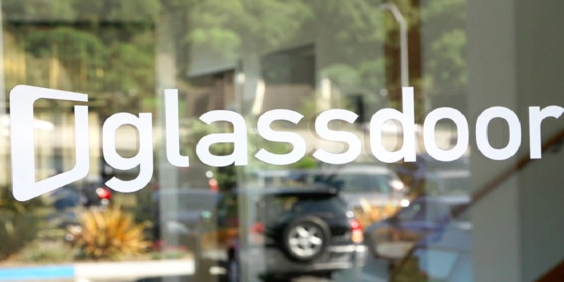 Glassdoor For Employers Promotions: 7-Day Free Trial