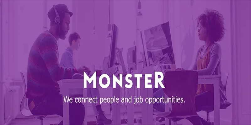 Monster.com For Employers Promotions: 7-Day Free Trial Offer