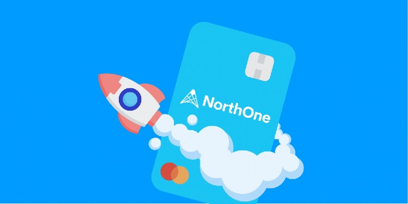 NorthOne Bank $100 Checking Bonus (Nationwide)