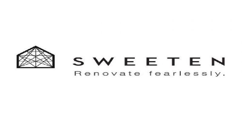Sweeten Promotions: Match With General Contractors (Give $250, Get $250 Referral Bonuses)