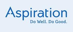 Aspiration Bonus