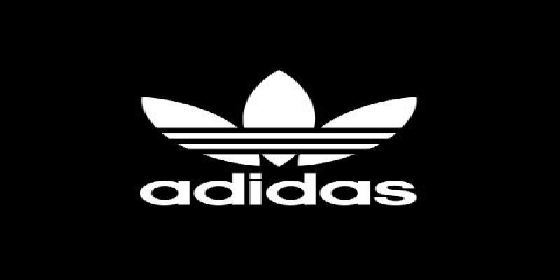 Adidas Creators Club Promotions: $10 Sign-Up Bonus & $10 Referral Vouchers