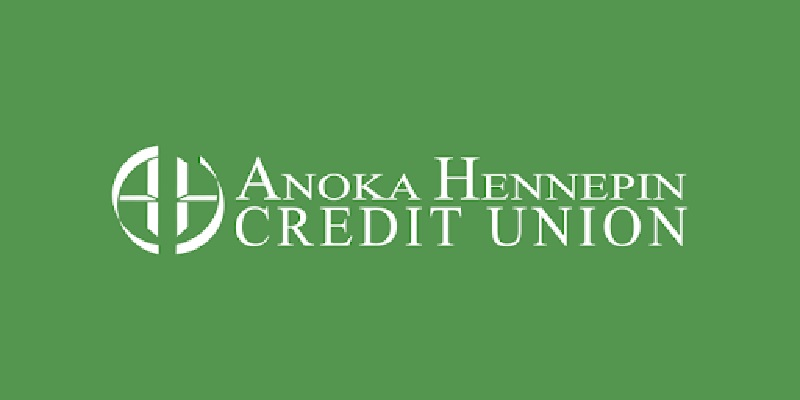 Anoka Hennepin Credit Union $100 Referral Bonus (Minnesota only)