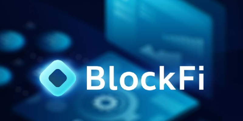 BlockFi Promotions: $20 Sign-Up Bonus & $50 Per Referral, Earn Up To 8.6% On Cryptocurrency