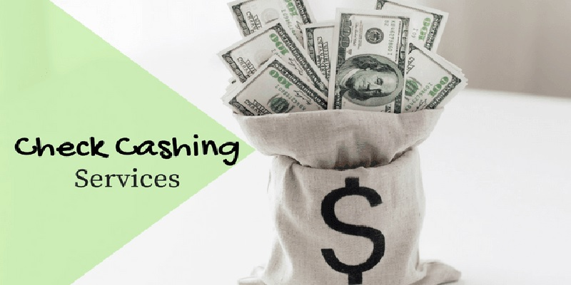 Best Check-Cashing Apps