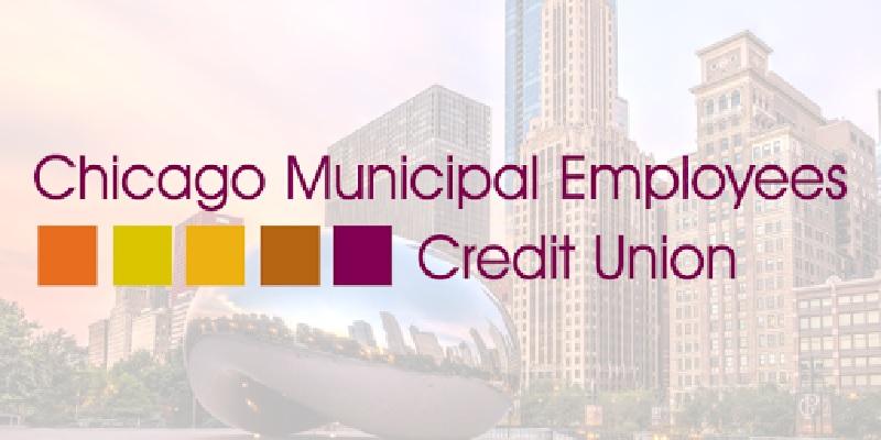 Chicago Municipal Employees Credit Union CD Review: 1.50% APY 48-Month, 1.70% APY 48-Month, 1.91% APY 48-Month CD (Illinois only)