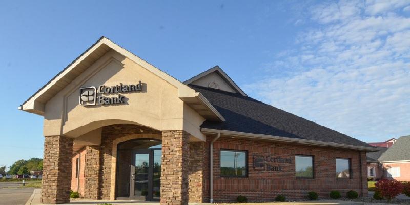 Cortland Bank Choice Premier Checking Review: 2.50% APY (Ohio, Pennsylvania)