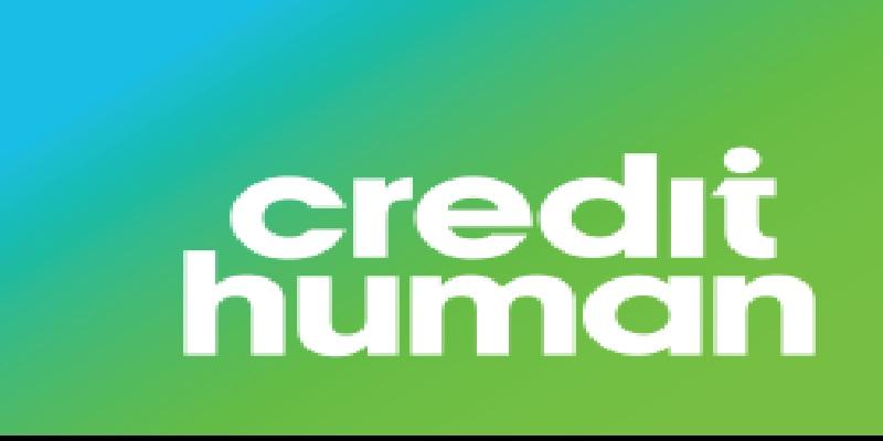 Credit Human $100 Checking Bonus (Texas only)