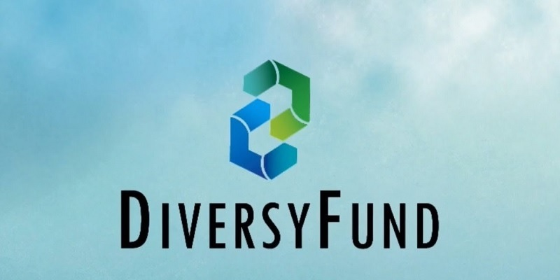 DiversyFund Review: Real Estate Investing For Everyday Investors