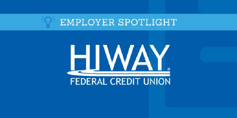 Hiway Federal Credit Union Hi Yield Checking Review: 2.22% APY (Nationwide)