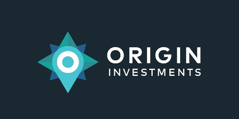 Origin Investments Review: Commercial Real Estate Opportunities For Accredited Investors