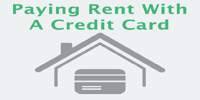 Can You Pay Rent With a Credit Card?