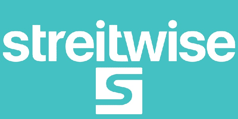 Streitwise Review: Easily Invest In Commercial Real Estate
