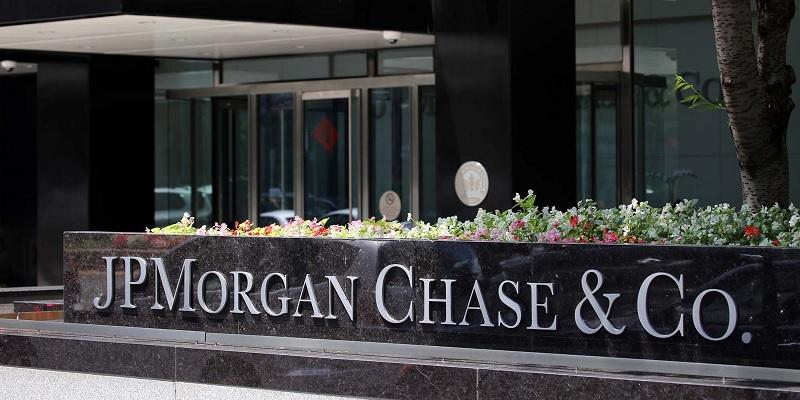 J.P. Morgan Self-Directed Investing Bonuses
