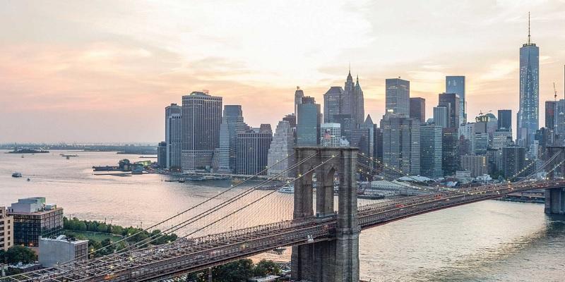 bank bonuses new york
