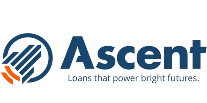 Ascent Student Loans Promotions: $100 Borrower Bonus & Up To $525 Referral Credits