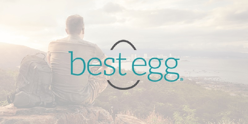 Best Egg Review: Personal Loans With Option To Borrow Twice