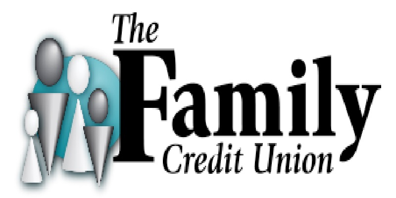 The Family Credit Union CD Review: 1,26% APY 18-Month CD (Iowa, Illinois)