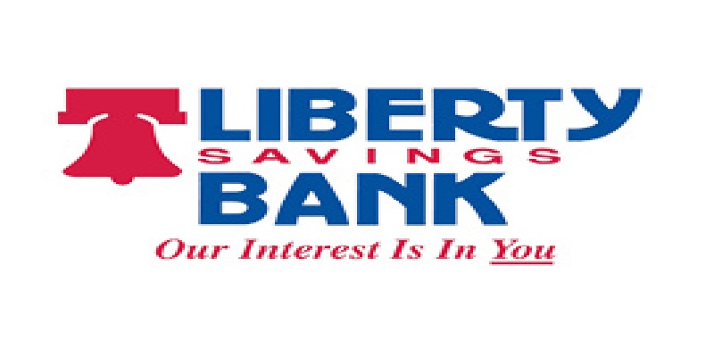 Liberty Savings Bank High Interest Savings Review: 1.50% APY (Nationwide)