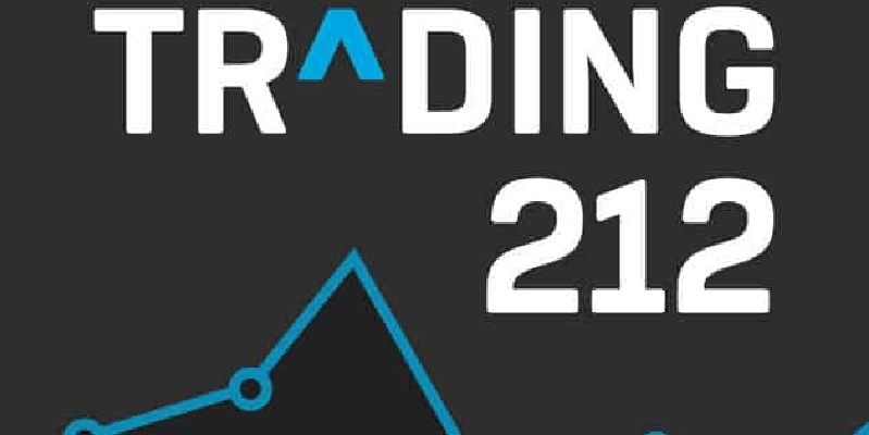 Trading 212 Promotions: Free Stock Bonus (Up To $100 In Value) & Free Stock Referrals – UK & Europe