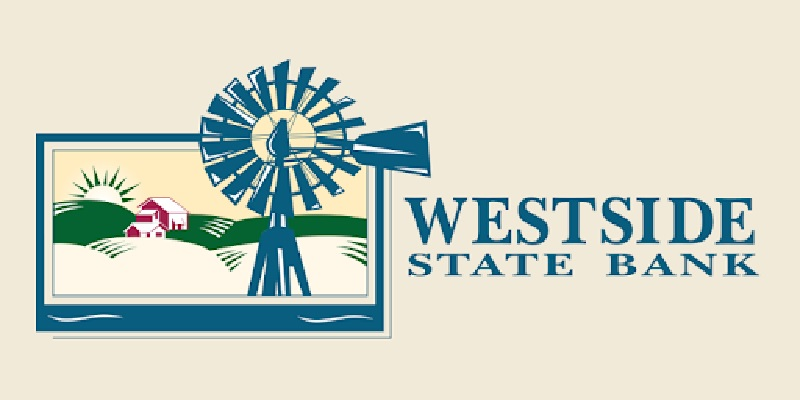 Westside State Bank Kasasa Cash Checking Review: 2.50% APY (IA, MN, MO, NE, SD, WI)