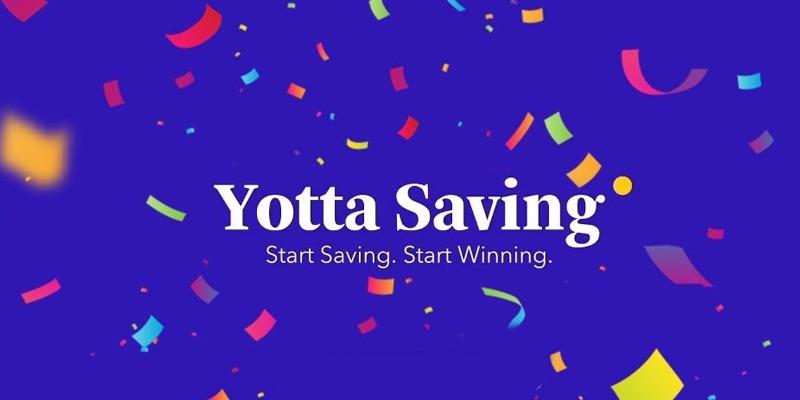 Yotta bonuses