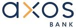 Axos Bank Bonuses